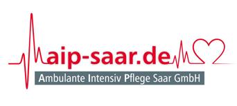 aip-saar - Ambulante Intensiv Pflege Saar GmbH