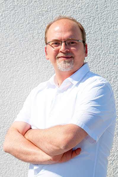 Thomas Pirrung