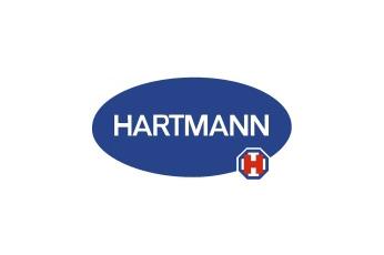 """<a href=""""https://www.hartmann.info/"""" target=_blank>www.hartmann.info</a>"""