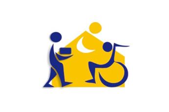 "<a href=""https://kuelkens.de/homecare/index.html"" target=_blank>Home Care und Sanitätshandel</a>"