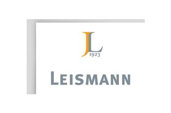 """<a href=""""https://www.leismann.de/"""" target=_blank> www.leismann.de</a>"""